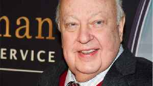 Showtime Releases Trailer For Roger Ailes Series [Video]