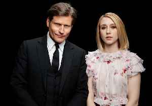 Taissa Farmiga & Crispin Glover On Their Movie, 'We Have Always Lived in the Castle' [Video]