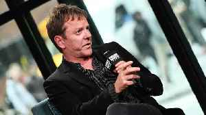 How Kiefer Sutherland Ended Up Filming 'Freeway' With Reese Witherspoon [Video]