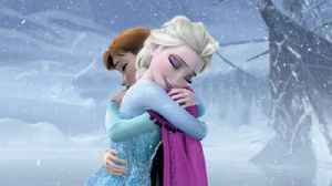 'Frozen 2' Begins Test Screenings [Video]