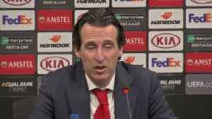 Emery: We can be proud of this [Video]