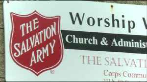 Salvation Army of La Crosse to shelter more families with new upgrades [Video]