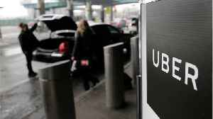 Uber Ready For An IPO [Video]