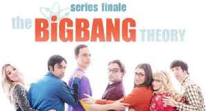 The Big Bang Theory - The Change Constant/The Stockholm Syndrome (Preview) [Video]