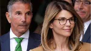 Lori Loughlin confident of innocence [Video]