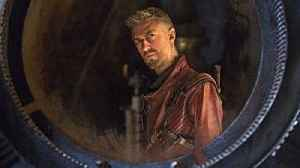 Epic Avengers: Endgame photo reveals Kraglin's new mohawk [Video]