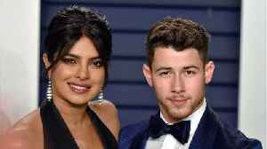 'Game of Thrones' Is A Family Affair For Priyanka Chopra [Video]