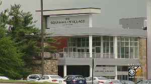 $50 Million Upgrade At South Hills Village To Include Upscale Fitness Center [Video]