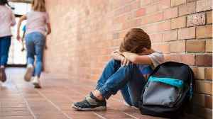 How To Help Your Kids Deal With Bullying, According To The Experts [Video]