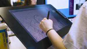 Wacom vs iPad Pro — which tablet is right for you? [Video]