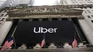 Uber's IPO Was Way Different Than Most -- A Brief History [Video]