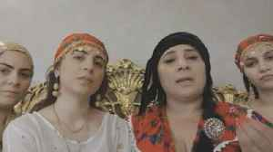 Meet the witches claiming to fight corruption in Romania with spells and magic [Video]