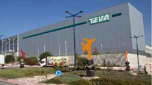News video: U.S. States Go After Teva And 19 Other Pharma Companies For Price Gouging Generic Drugs