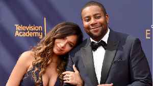 Kenan Thompson To Star In The Kenan Show On NBC [Video]