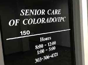 Springs Doctor to purchase Senior Care of Colorado [Video]