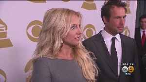 Britney Spears Appears In Downtown LA Courtroom Over Conservatorship [Video]