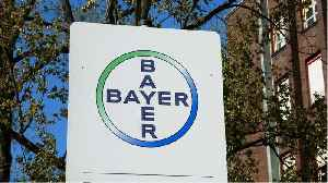 Bayer Says Won't Tolerate Unethical Behavior As France Probes Monsanto File [Video]