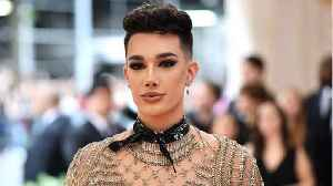 YouTuber James Charles Loses 1M Subscribers Since Feud