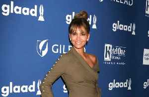 Halle Berry wouldn't say no to another Bond film in the future [Video]