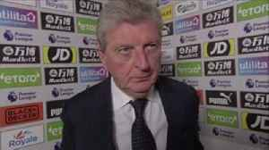 Hodgson planned all-out-attack [Video]