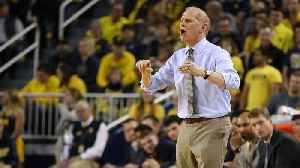 Why Did Cavaliers Hire John Beilein as Next Head Coach? [Video]