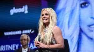 Britney Spears's father reportedly sent her to rehab against her will [Video]