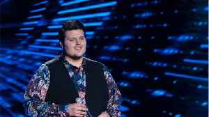 'American Idol' Leads ABC To Viewing Victory [Video]