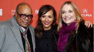 Peggy Lipton Dies At 72 [Video]