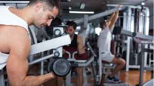 Celebrity Trainer Chooses Slow Workouts Over High Intensity Ones [Video]