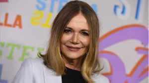 Peggy Lipton Passes Away At 72 [Video]