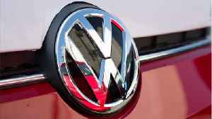 News video: Volkswagen to unveil battery production plans