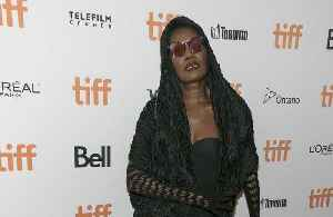 Grace Jones to make cameo appearance in new Bond movie? [Video]