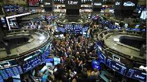 Can Uber's IPO recover? [Video]