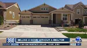360: Realtors, iBuyers are battling for business in the Denver metro area [Video]