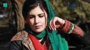 Women's Rights Activist And Former Journalist Mina Mangal Killed In Afghanistan [Video]