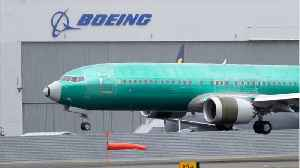 Boeing Really Needs 737 Max Approval [Video]