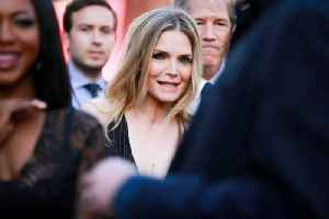 Michelle Pfeiffer and Annette Bening to star in Turn of Mind [Video]
