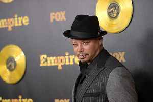 'Empire' to Conclude on Fox With Sixth and Final Season [Video]