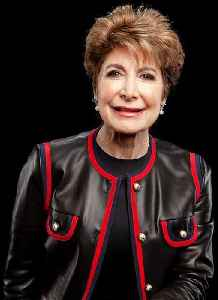 Betsy Atkins Discusses Her Book,