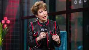 Betsy Atkins Breaks Down The Teaching Moments Of PR Disasters [Video]