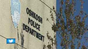 Oshkosh police adding a third K-9 to the force [Video]