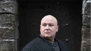 News video: 'Game of Thrones' Conleth Hill Was 'Frustrated' About Varys' Fate