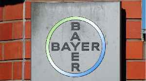Bayer Stock Hit By $2 Billion Lawsuit Loss [Video]