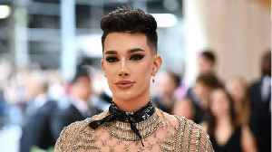 YouTuber James Charles Loses 3M Subscribers Since Tati Feud [Video]