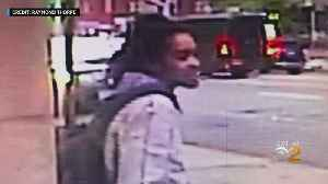 Police: Woman Stabs Man In Neck On East 57th Street [Video]