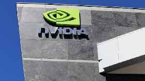 Nvidia, Walmart Earnings Prep -- ICYMI [Video]