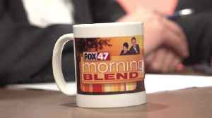 News video: Market Your Business In A New Way: Attend Our Morning Blend Event