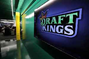One Year After SCOTUS Sports Betting Ruling, DraftKings Looks to a Mobile Future [Video]