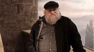 What Did 'Game Of Thrones' Creator George R.R. Martin Think Of 'Avengers: Endgame'? [Video]