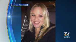 News video: Missing Woman's Body Found In Old Freezer
